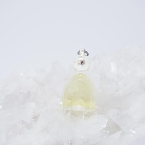 香油◆墓(ぼ)〜愛され四柱推命オリジナルエジプト香油〜
