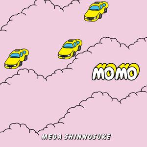 【特典】Mega Shinnosuke / momo