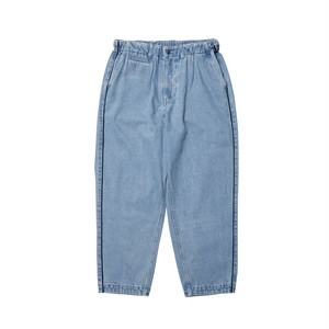 EVISEN EASY AS PIE DENIM PANTS
