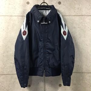 70s~80s MIGHTY MAC 中綿ジャケット