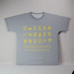 田中毅/Tシャツ 3