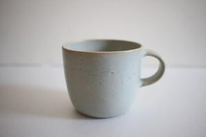寺嶋綾子|マグカップ 小色③