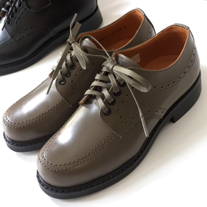 REPLANT Safety Shoes