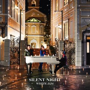 "Single ""Silent Night"""