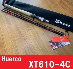 Huerco/XT610-4C ※送料無料