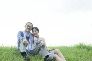 夫婦の学び