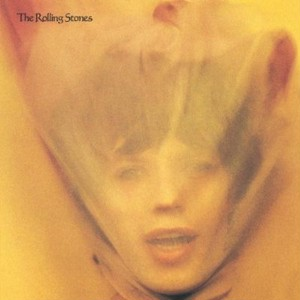 THE ROLLING STONES/Goats Head Soup