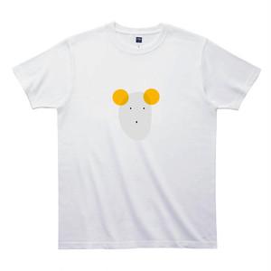 《one design Tシャツ》 chu_0019
