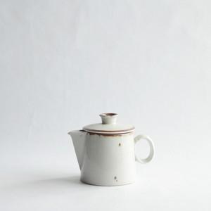 [DANSK]ミルクジャグ