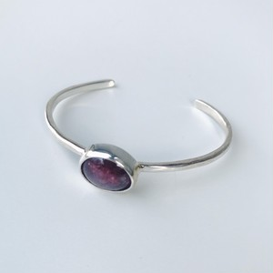 accessories mau  Ruby bangle