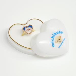 wan nyan ring (わふわねこ)