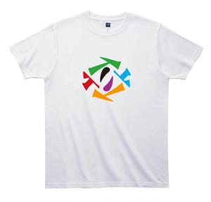 《one design Tシャツ》 miya-0045