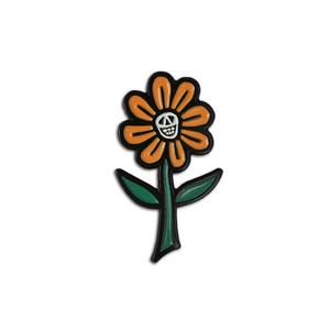 "BEHOLDER ""Daisy"" Pin"