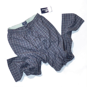 New★ DOCKERS SLEEPWEAR COLLECTION easy pants