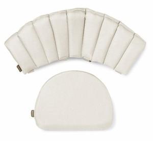 マイチェア コンフォートパック 白 Mi-Chair Comfort Pack Pearl