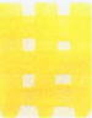 R-5 * 黄色10cc