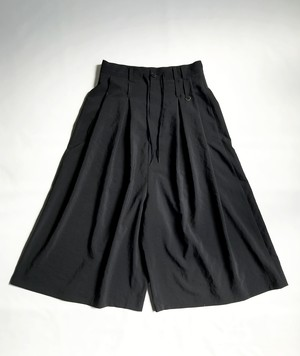 Rinnq Pants (Black)