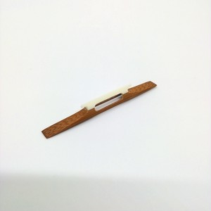 竹駒(半骨)