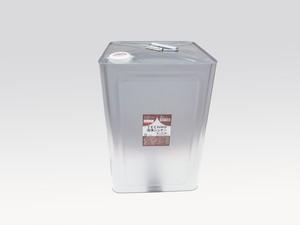 トーコー TECHNO 洗浄シンナー 16L