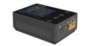 ToolkitRC M6 LiPo バッテリーバランス充電器