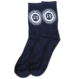 【YBC】Training Middle Socks