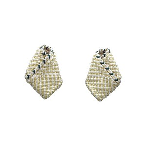 Earrings ( AC1811BR)