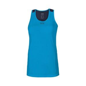 GORE WEAR W R7 Sleeveless shirt ゴアウェア