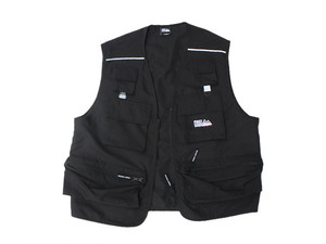 FIRSTDOWN|Hunting Vest