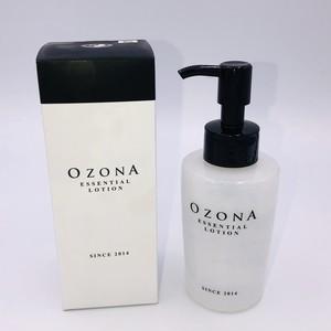 対面販売商品:オゾナエッセンシャルローション