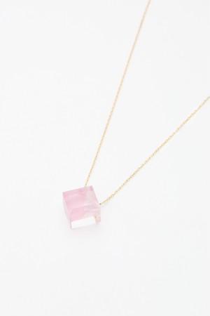 HITOTOKI-kasumi-ネックレス
