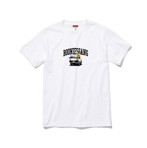 REPRESENT T-shirt BOONIES〔受注生産〕