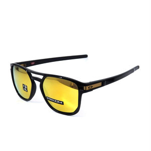 "OAKLEY""Latch Beta(OO9436-0454)"""