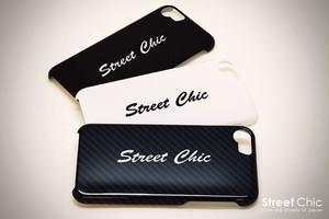 【送料無料】Crew - iPhone case[iPhone6・6s・7・8兼用]