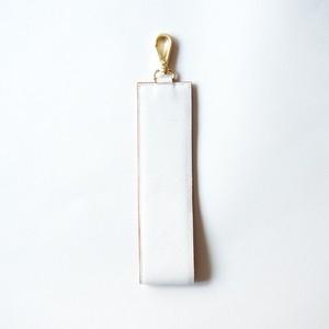 wakka totte/WHITE