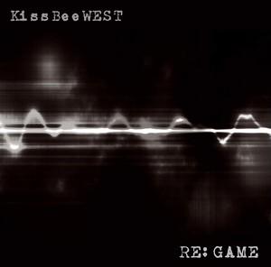 2回目の告白 / RE:GAME(TYPE-B)