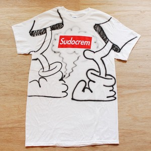 Lung/Sudocrem PLUS T-shirt_01