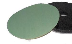 HP-1200LG ハイパッド1200G (Kenmac-CD用研磨シート)