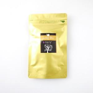 紫娟(しけん)工夫紅茶 SIMAO ティーバッグタイプ 国家指定保護品種