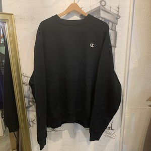 champion one point sweat