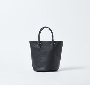 a little tote bag
