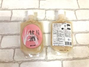 【足立醸造】甘酒