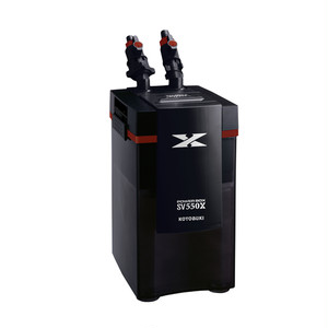 コトブキ工芸 パワーボックスSV550X