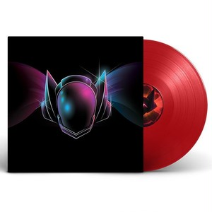 リーグ・オブ・レジェンド / LEAGUE OF LEGENDS DJ SONA: ULTIMATE CONCERT【アナログレコード】  / iam8bit