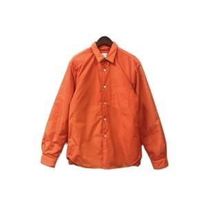COMME des GARCONS SHIRT - Down Shirt (size - M) ¥15500+tax