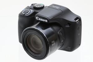 Canon(キヤノン) PowerShot SX530 HS
