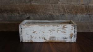 wood box(M)