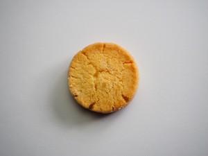 アイスボックスクッキー*cookies(バニラ・BOX入り)