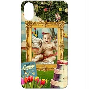 おしゃれなiPhoneスマホケース 誕生日・記念日のプレゼントに最適