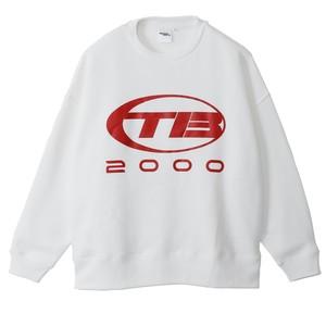 TB 2000 Crew Neck Sweat