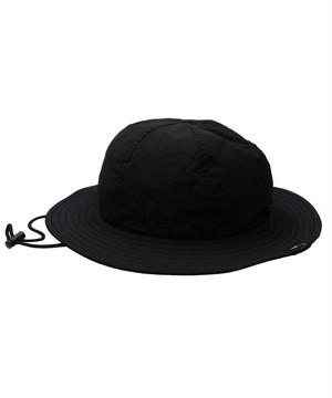 14734200【AVIREX/アヴィレックス】?Cordura Fabric HAT/コーデュラハット